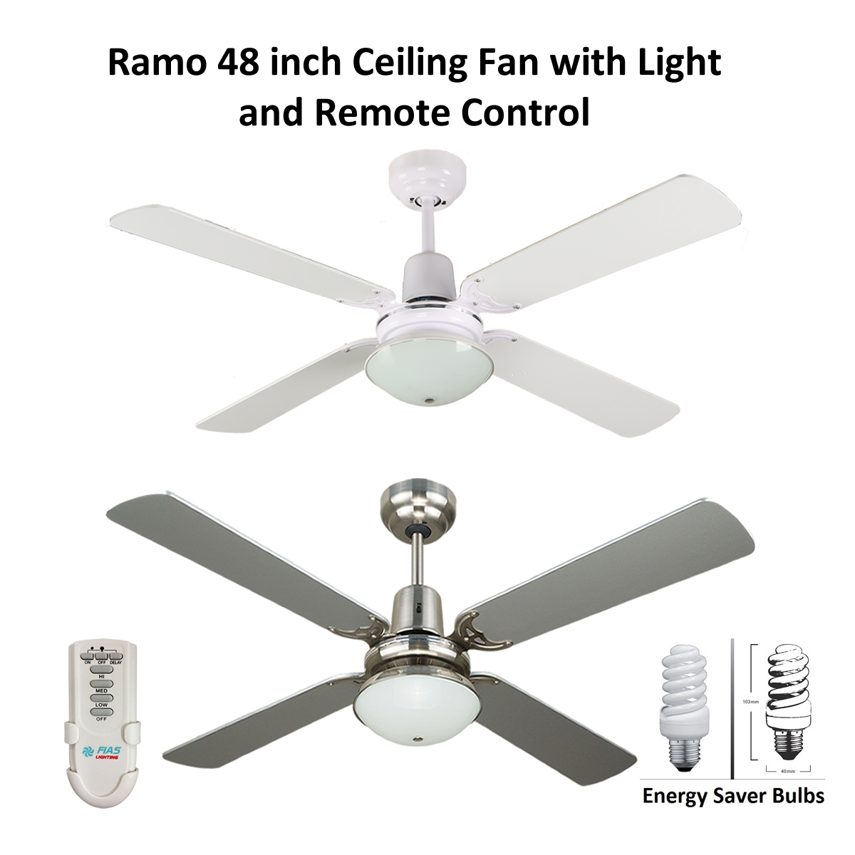fans fan the in home brushed collection decorators p depot merwry and led indoor remote lights light kit ceiling with control nickel
