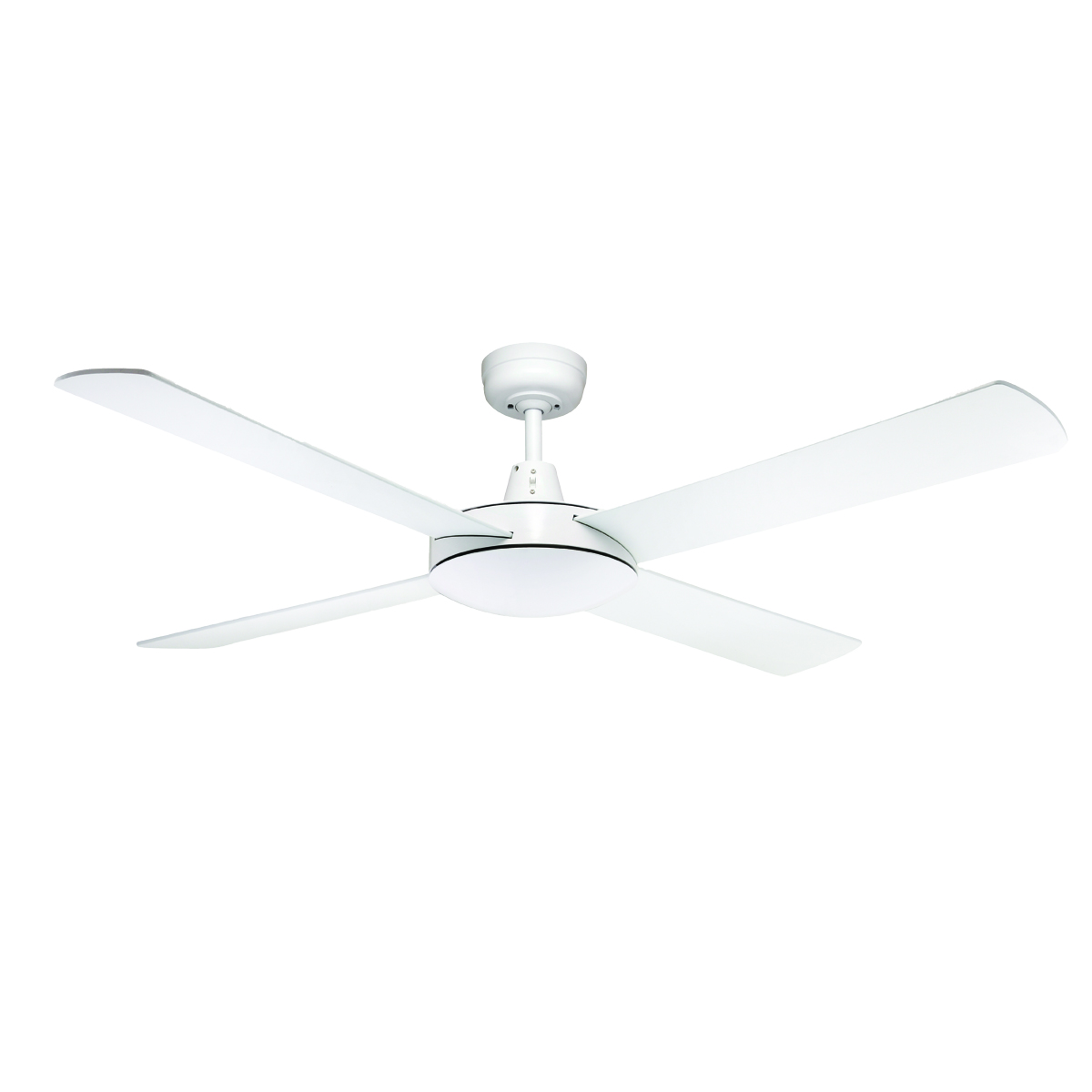 fan with blades hammered bronze remote single ceiling dp aged outdoor light abs collection dark inch knightsbridge five and e control kit litex indoor