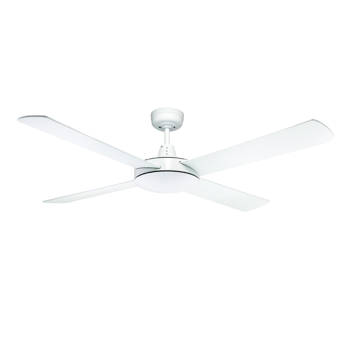 fans tempestfan brilliant ceiling lighting tempest products air fan movement