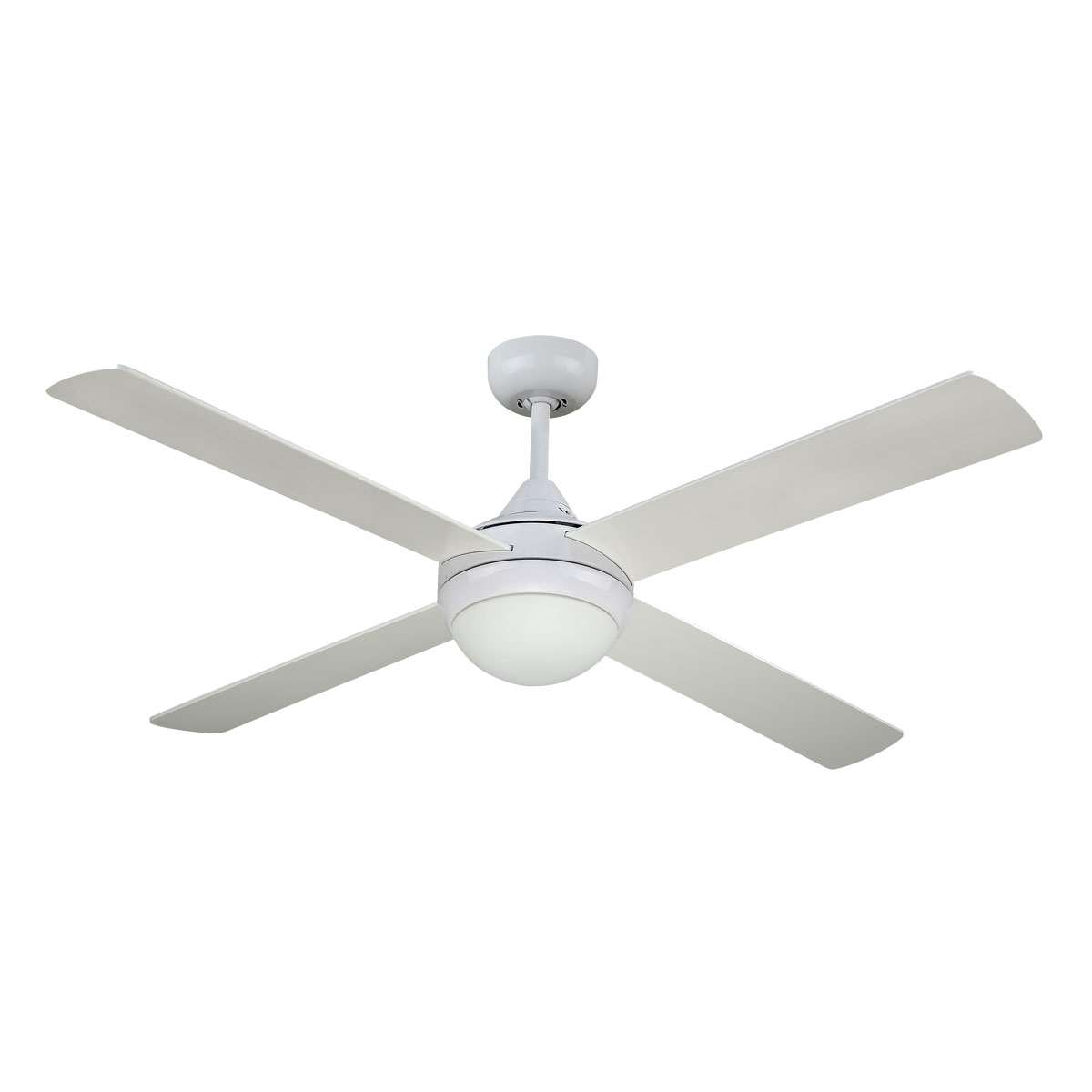 48 Inch Ceiling Fans With Lights