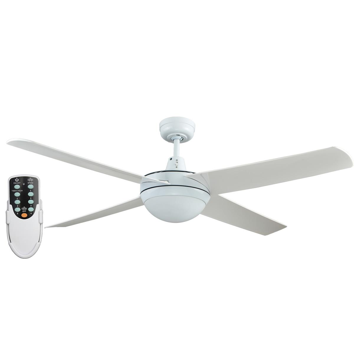 28 Ceiling Fan 52 Inch Remote