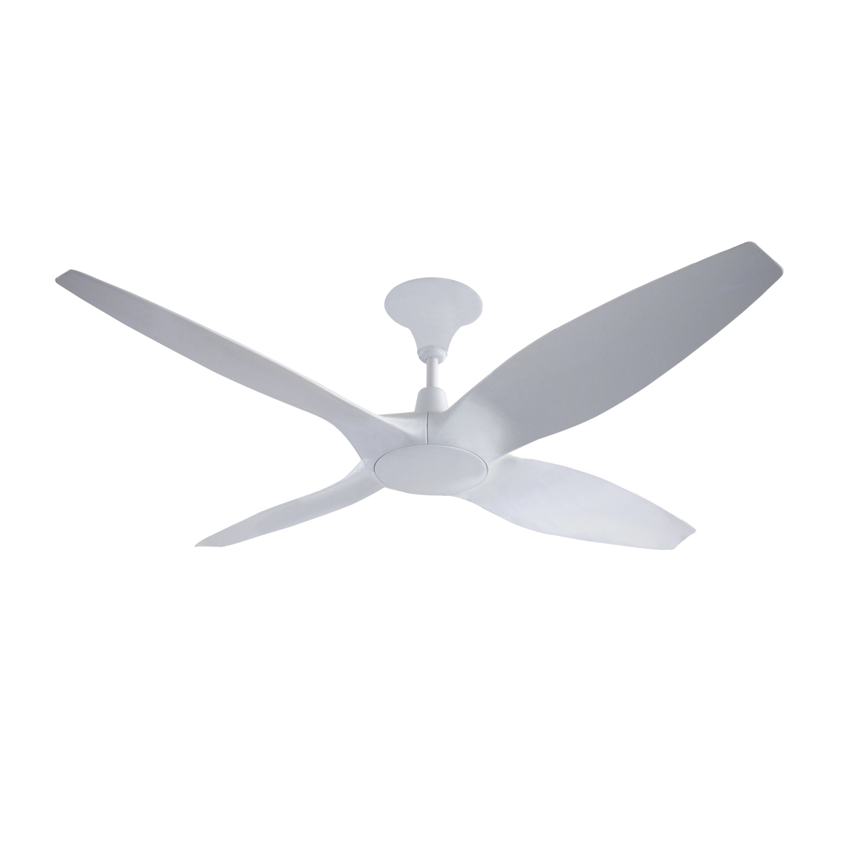 blades ceiling indoor sn silver house satin savoy velocity product with nickel fans inch fan lighting