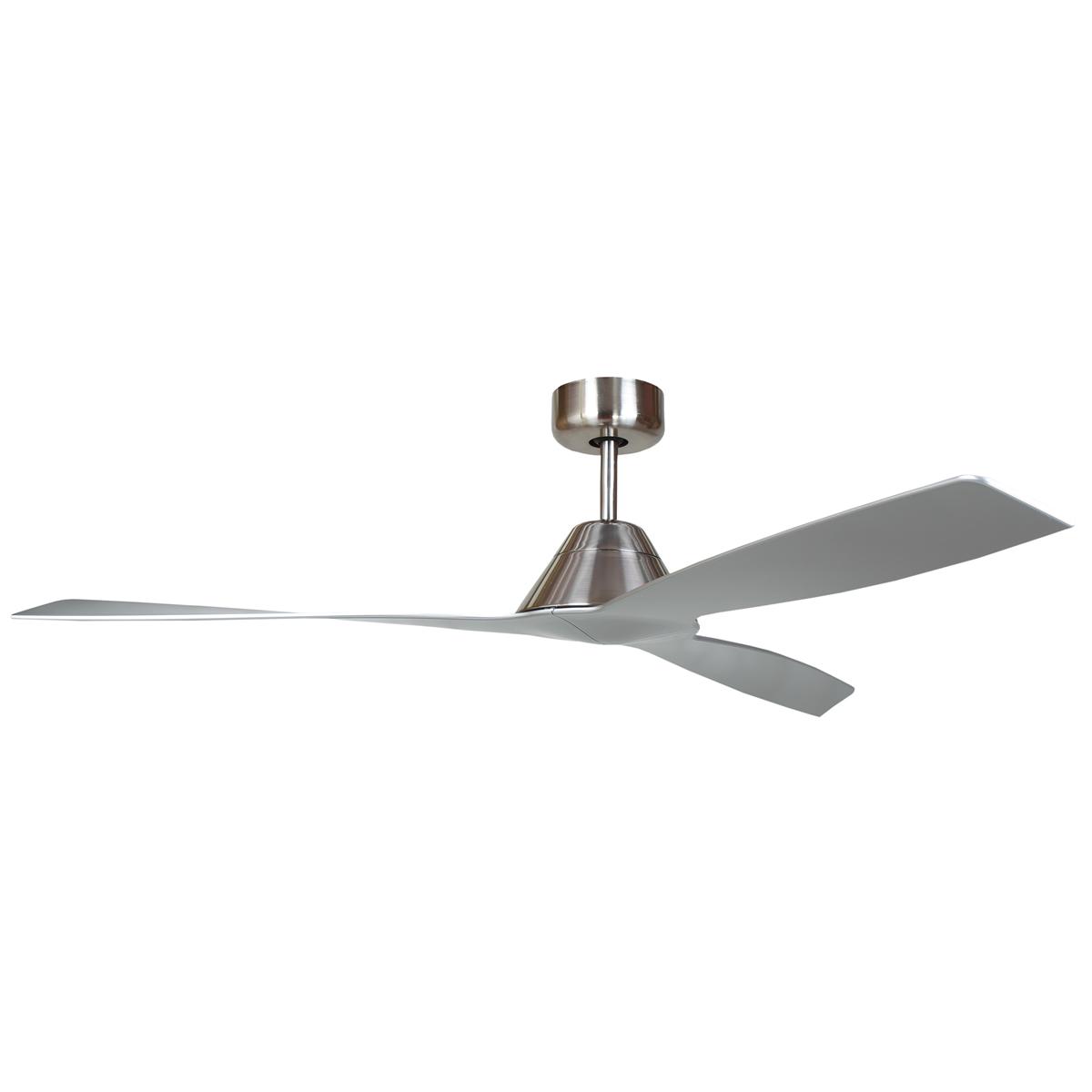 Forte 52 Inch 3 Blade Dc Ceiling Fan Ceiling Fan Specials